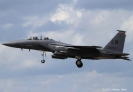 Lakenheath_23
