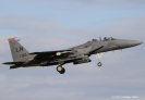 Lakenheath_25