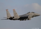 Lakenheath_26