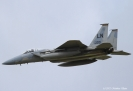 Lakenheath_2