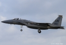 Lakenheath_3
