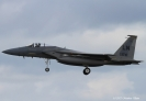 Lakenheath_4