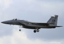 Lakenheath_6