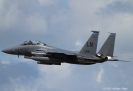 Lakenheath_7