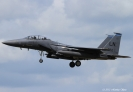 Lakenheath_8