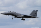 Lakenheath_9