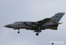 RAF Marham 15_13