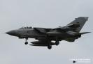 RAF Marham 15_3