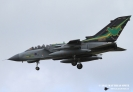 RAF Marham 15_6