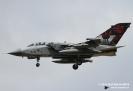 RAF Marham 15_8