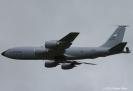 RAF Mildenhall June 2012