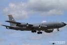 RAF Mildenhall 15_14