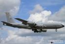 RAF Mildenhall 15_17