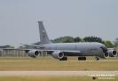 RAF Mildenhall 15_33