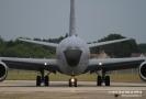 RAF Mildenhall 15_34