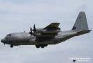 RAF Mildenhall 15_37