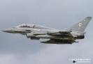 RAF Mildenhall 15_41