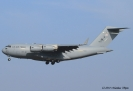 Ramstein March 2014