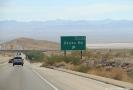 California_13
