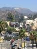 California_60