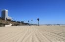 California_62