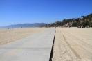 California_63