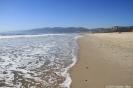 California_64