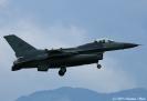 USAFE Aviano 29.06.09