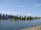 Vancouver_11