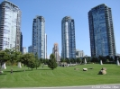Vancouver_13