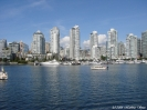 Vancouver_15