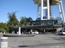 Vancouver_45