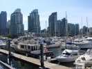Vancouver_9